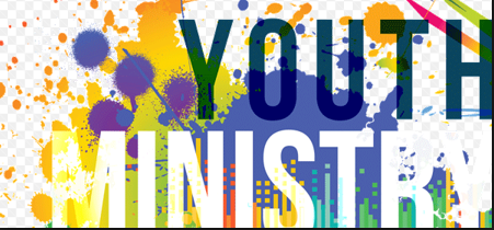 Youth Ministry : Huntsville Central Seventh-Day Adventist